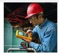 广州特价供应LDX-FL-74 HART协议多功能过程认证校准器