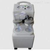 杭州特价供应LDX-KD-3090B电动人工流产吸引器新款