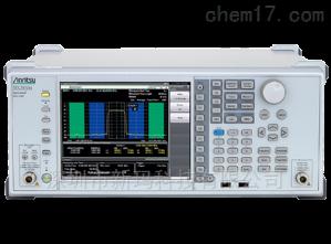 MS2830A 日本安立MS2830A频谱信号分析仪