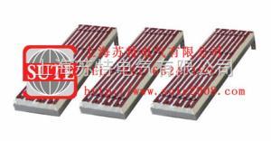 HDO-P型 HDO-P型平板式低电压高温电加热器