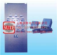 JS JS除尘器板式电加热器