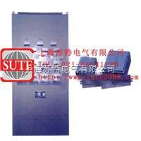 ST1502 除塵器灰斗電源控制柜及板式加熱器ST1502