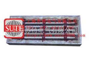 HDO-P型 平板式低电压高温电加热器