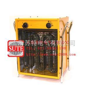 空氣加熱設備ST5222