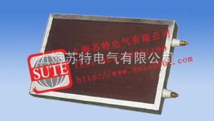 ST1065 远红外碳化硅电热板
