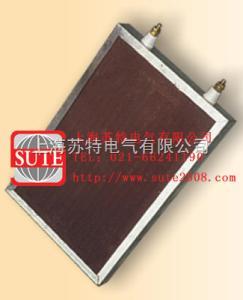 ST8666 遠紅外碳化硅電熱板