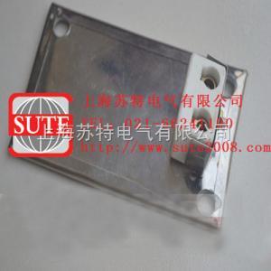 ST1023 不銹鋼云母電加熱板