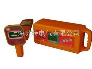 GXY-3000 地下管線探測儀(地下管道探測儀)