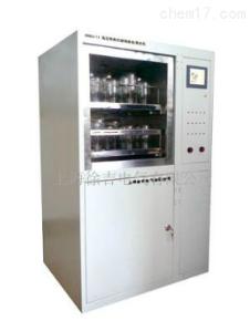 HSQXJ-Ⅱ高壓剝離式玻璃器皿清洗機