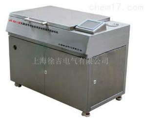 VS-QXⅡ型化驗室專用全自動多功能超聲波清洗機