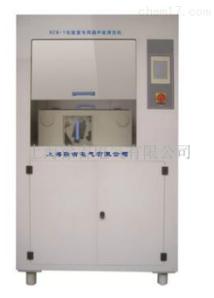 HZQ-1超聲波清洗機