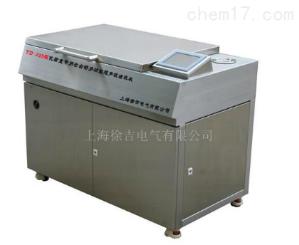TD-203型化驗室專用全自動多功能超聲波清洗機