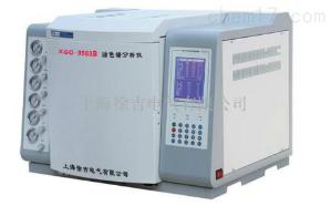 XGC-9560B 油色谱分析仪
