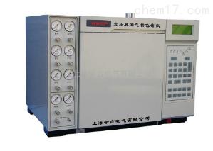 HDSP-107 上海油色谱分析仪厂家