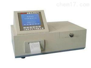 DLYS油酸值测量仪