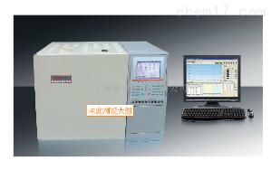 DKSP-H绝缘油色谱分析仪