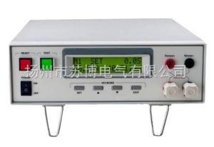 接地连续性测试仪|光伏接地电阻测试仪