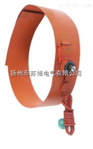 SBTJR-G-煤气罐辅助加热器液化气瓶加热带