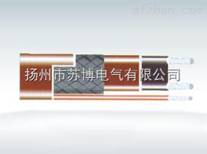 热力采油专用温控伴热电缆价格