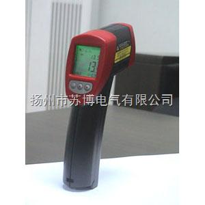 智能超值型红外线测温仪SL-309