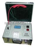 SBYBL-IV氧化鋅避雷器直流參數測試儀(可充電)
