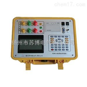 TLP-750/100G輸電線路工頻參數測試儀