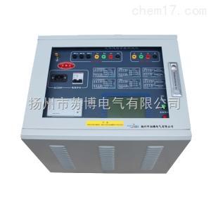 TLP-300B輸電線路異頻線路參數測試儀