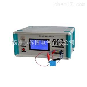 TEVT1033壓敏電壓直流參數測試儀