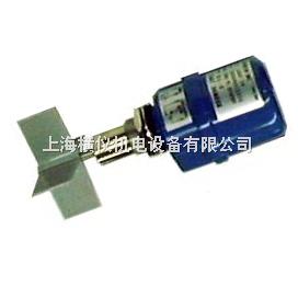 R7/上海橫儀機電設備有限公司 日本能研R7阻旋式物位開關/日本能研R7阻旋式物位開關