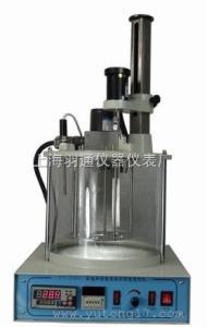 YT-7305 石油和合成液水分离性测定仪