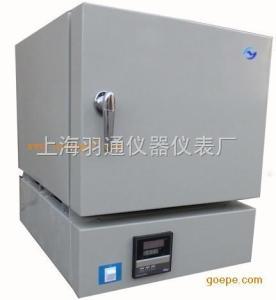 YT-508 燃料油检测仪器 灰分测定仪