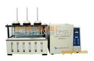 YT-0085A 发动机冷却液腐蚀测定仪(玻璃器皿法)