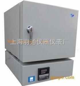 SRJX-2-9 數顯箱式電爐900度