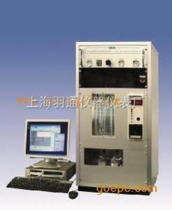 VMR-023UPC 全自动粘度测定装置(高温) 2管架