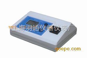 SD-9011 水质色度仪 台式