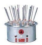 DHT-C 不銹鋼調溫型玻璃儀器氣流烘干器