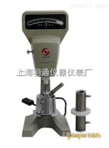 上海旋轉式粘度計