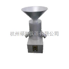 LXFY-2型离心式分样器