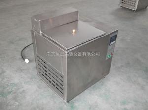 LD-PRT 精密程控恒温水槽