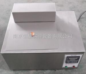 LD-RT 精密高温恒温水槽