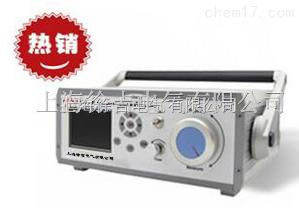 HDWS-242 SF6气体微水分析仪厂家直销