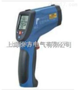DT-8869H 专业高温双激光红外线测温仪