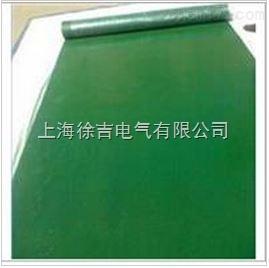 CZ-JD绿色电力绝缘胶垫 配电房专用绝缘胶板 低压绝缘胶板 高压绝缘垫