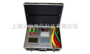 HY9000 HY9000變壓器損耗參數測試儀
