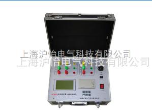 上海變壓器測試儀 變壓器綜合參數測試儀