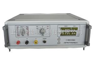 HY-1 便攜式儀表校驗儀