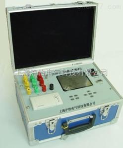 HY3902工頻線路參數測試儀銷售