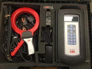 CB-2000 便携式电容测量仪