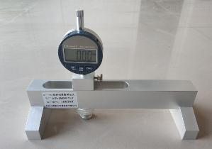 STT-950C型 STT-950C型標線厚度測定儀