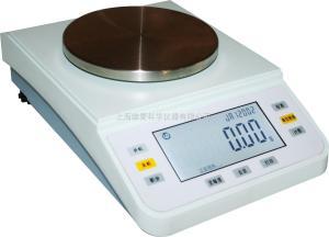 JA21002 电子秤